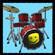 Pro Roblox Oof Drum Kit - Death Sound Meme Drums