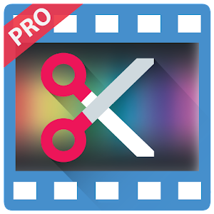 AndroVid Pro Video Editor For PC