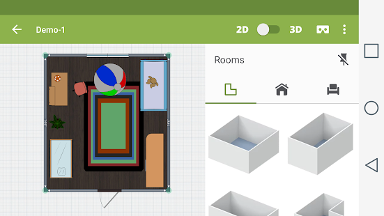 Game Kids Room Design Apk For Windows Phone Android