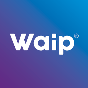 Download Waip For PC Windows and Mac
