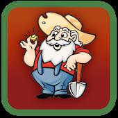 Game Digging Miner - Free Digger APK for Windows Phone