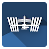 ISS Detector Satellite Tracker Apk for Android Download
