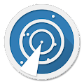 Flightradar24 - Flight Tracker APK for Bluestacks