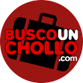 BuscoUnChollo - Viajes Ofertas APK for iPhone