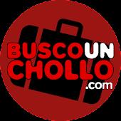 BuscoUnChollo - Viajes Ofertas APK for Ubuntu