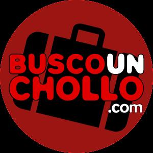 BuscoUnChollo - Ofertas Viajes, Hotel y Vacaciones For PC (Windows & MAC)