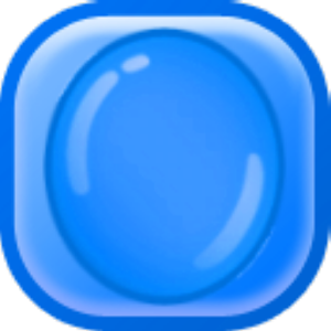 Candy Jewel Jam For PC (Windows & MAC)