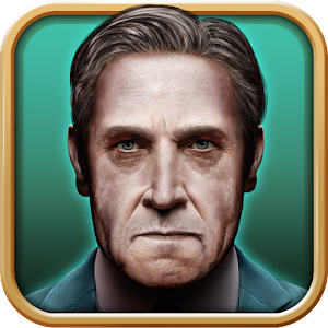 Realpolitiks Mobile For PC / Windows 7/8/10 / Mac – Free Download
