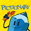 Pictionary™ for Lollipop - Android 5.0