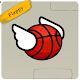 Flappy Basket Dunk 2017