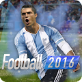 Game Soccer 2016 apk for kindle fire