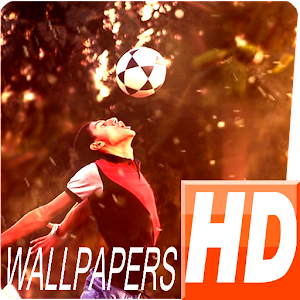 Download Cool Football Wallpapers HD For PC Windows and Mac