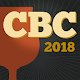 Craft Brewers Conference for PC-Windows 7,8,10 and Mac 3.17.7.18