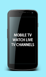 Mobile TV :Live TV;Hotstar Tv APK for Ubuntu