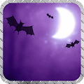 Bat Wallpaper APK for Ubuntu