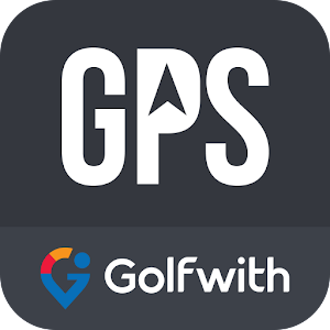 Golfwith : GOLF GPS For PC