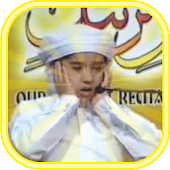 APK App Athan Ramadan 2017 / 1438 H by Kids Offline for BB, BlackBerry