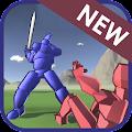 App Tips for Real Battle Simulator APK for Kindle