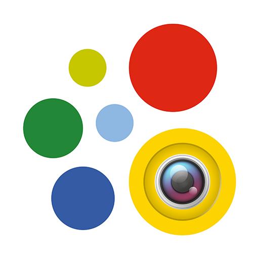 Android aplikacija mARibor na Android Srbija