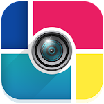 Photo Collage : Pic Collage 1.6 Apk