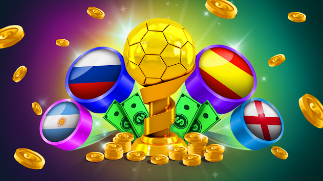 Penny Football 2016 ⚽️ Soccer APK screenshot thumbnail 11