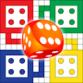 Ludo : The Dice Game APK Descargar