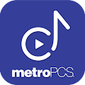 Download Full MetroPCS CallerTunes  APK