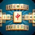 Mahjong ! APK for Kindle Fire