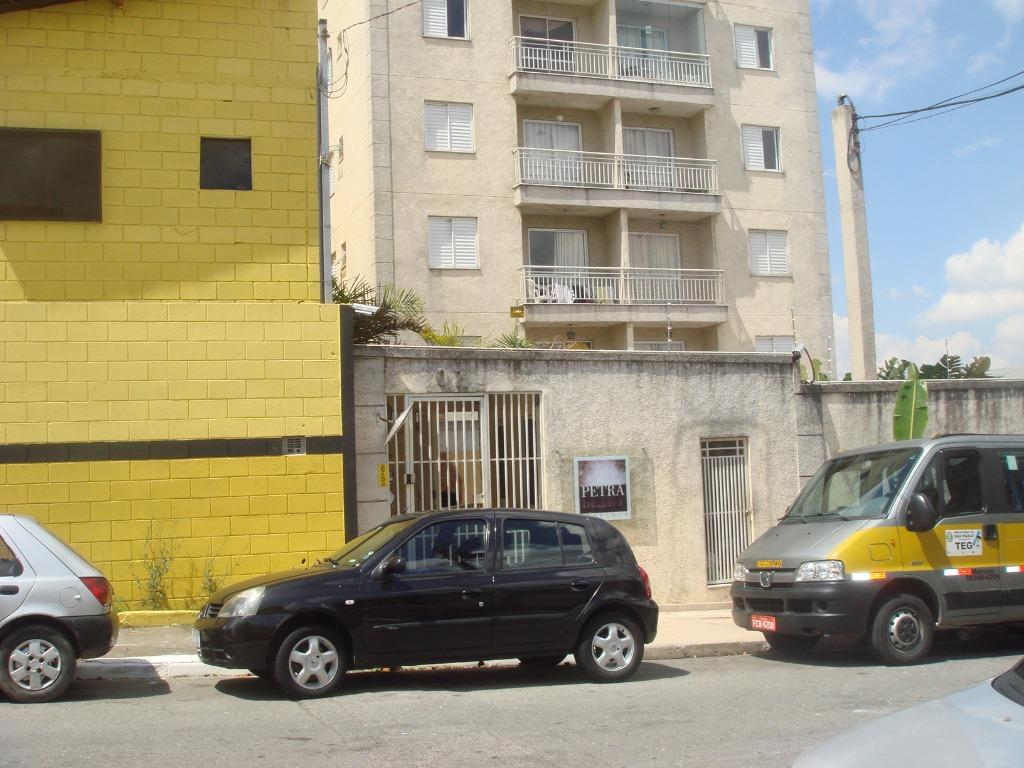 Apartamento Padrão à venda/aluguel, Jardim Matarazzo, São Paulo