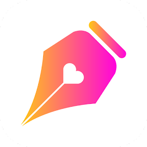 Profoundly: Send anonymous messages For PC / Windows 7/8/10 / Mac – Free Download