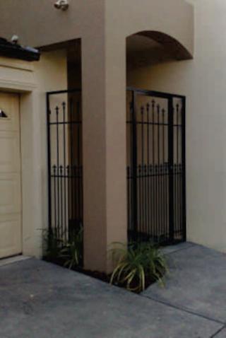 Mitchell Security Door.jpg