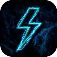 Joltz  For PC Free Download (Windows/Mac)