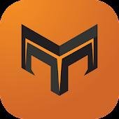 App Meta Esports (Beta) APK for Windows Phone