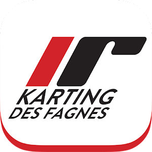 Karting des Fagnes for PC-Windows 7,8,10 and Mac