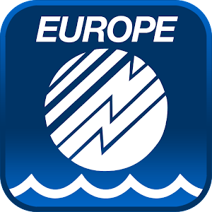 Boating Europe For PC / Windows 7/8/10 / Mac – Free Download