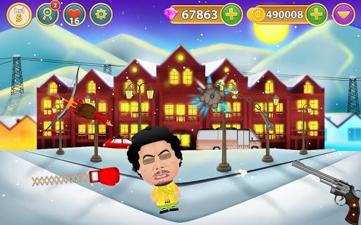 Beat the Dictators screenshot 5