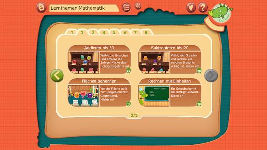 pc games für kinder