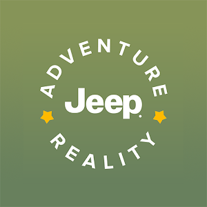 Download Adventure Reality by Jeep for PC