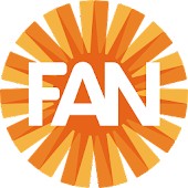 FAN Mallorca APK for Ubuntu