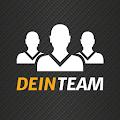 App DeinTeam. Manage Deinen Verein APK for Kindle