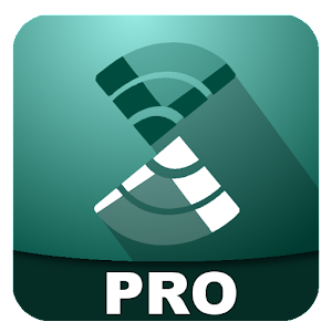 NetX PRO app for android
