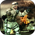 Commando Attack 3D APK for Lenovo