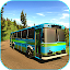 Bus Driver Free APK for Blackberry