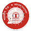RAIL SAARTHI - INDIAN RAILWAYS OFFICIAL APP