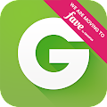 Free Download Groupon Indonesia APK for Samsung
