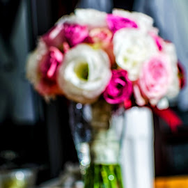 ring, wedding, details by Eliza Breajen - Wedding Details