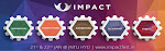 IMPACT 2K17