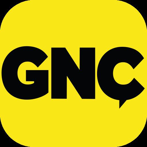 GNÇ (app)
