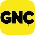 App GNÇ APK for Kindle
