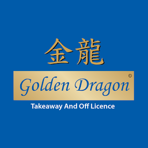 Download Golden Dragon Takeaway for Windows Phone